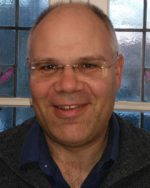 Christopher Barham