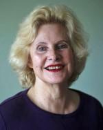 Renee Schaible